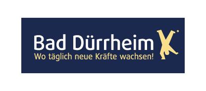 bad-duerrheim-logo-dreiklang-sbh-gesellschafter