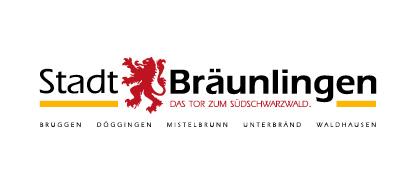 braeunlingen-logo-dreiklang-sbh-gesellschafter