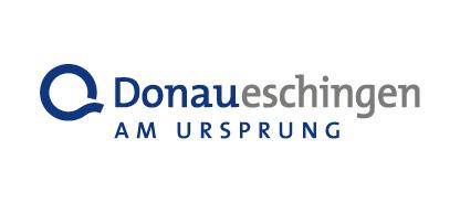 donaueschignen-logo-dreiklang-sbh-gesellschafter