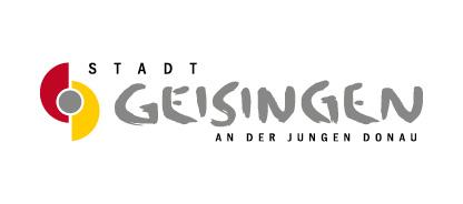 geisingen-logo-dreiklang-sbh-gesellschafter