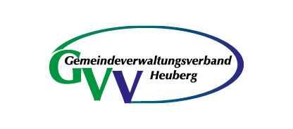 gemeindeverwaltungsverband-heuberg-logo-dreiklang-sbh-gesellschafter