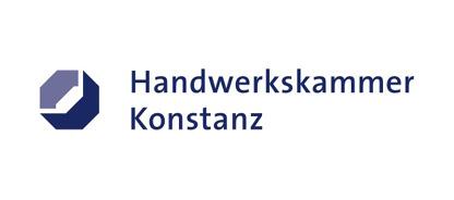handwerkskammer-konstanz-logo-dreiklang-sbh-gesellschafter