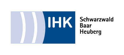 ihk-logo-dreiklang-sbh-gesellschafter