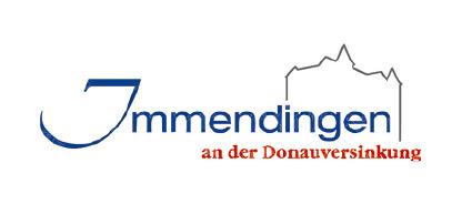 immendingen-logo-dreiklang-sbh-gesellschafter