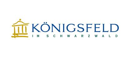 koenigsfeld-logo-dreiklang-sbh-gesellschafter