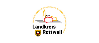 landkreis-rottweil-logo-dreiklang-sbh-gesellschafter