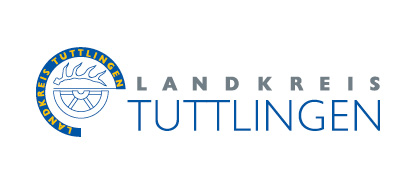 landkreis-tuttlingen-logo-dreiklang-sbh-gesellschafter