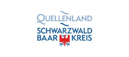 quellland-logo-dreiklang-sbh.jpg-gesellschafter