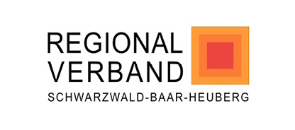 regionalverband-logo-dreiklang-sbh-gesellschafter