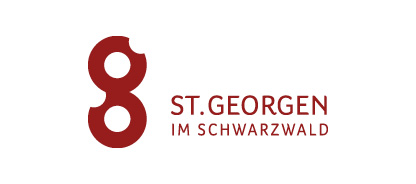 st-georgen-logo-dreiklang-sbh-gesellschafter