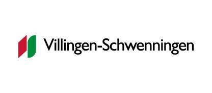 villingen-schwenningen-logo-dreiklang-sbh-gesellschafter